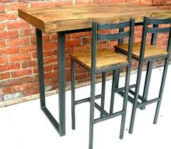 counter height pub table counter height bar table counter height bar stools counter height