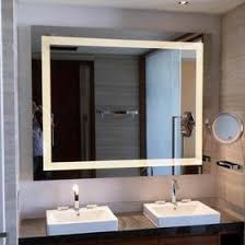 Lighting Mirrors Bathroom Enjoyable Ideas Bathroom Mirrors That Light Up Led Lights