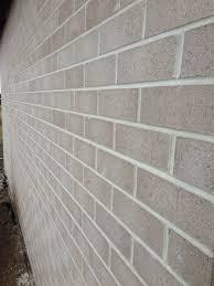decorating pretty boral brick for chic siding ideas