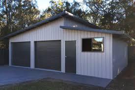 best home depot garage doors iimajackrussell garages