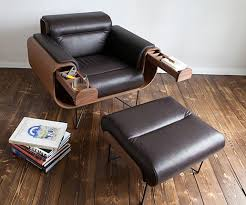 Cigar Lounge Chairs This Chair Was Made Specifically For Cigar Cool Sruff