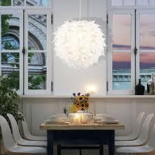 Esszimmer Lampe Braun Esszimmer Leuchte Blog Haus Design Möbel Ideen Und Innenarchitektur