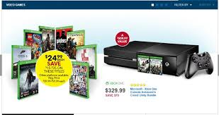xbox one black friday bundle tcl 55