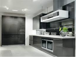 ultra modern kitchen modern kitchens 2014 foucaultdesign com