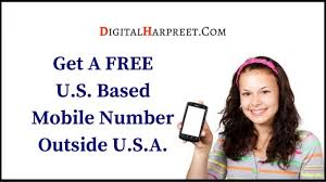 what to get a for s how to get permanent free us mobile number from any country dh