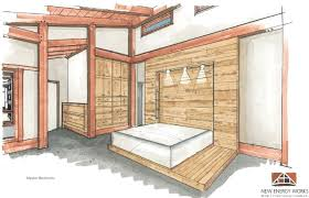 timber frame design for lone jack missouri the beetle blog