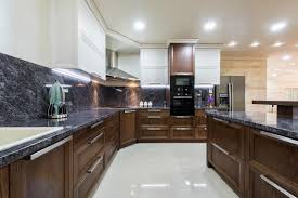 kitchen inspiration gallery nywoodwork