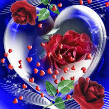 imagenes de amor con rosas animadas fantásticas imagenes lindas de rosas para mujeres bellas ramos de