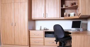 bedroom desk furniture 1000 cool desk ideas on pinterest diy spice