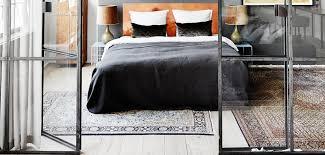 Bedroom Trends To Explore This Winter - Bedroom trends