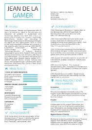 free resume templates bartender games agame resume sles career help center