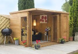 detached home office plans affordable backyard studio office kit home shed plans how to turn
