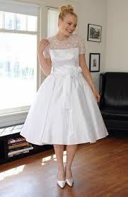 short sleeve wedding dresses styles of wedding dresses