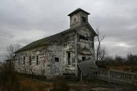 chapel hill mall halloween city mortuary studios etcetera