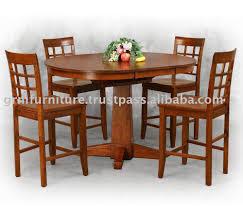 Wooden Armchair Designs Wooden Dining Chairs Home Design Ideas Murphysblackbartplayers Com