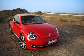 new volkswagen beetle 2016 catching a bug of the volkswagen variety fashion chameleon