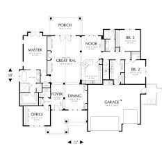 stable floor plans strong stable traditional design house hq plans pictures