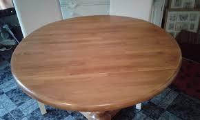 Small Pine Dining Table Small Pine Dining Table In Caldicot Monmouthshire Gumtree Creative