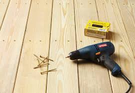 benefits of pressure treated wood at the home depot