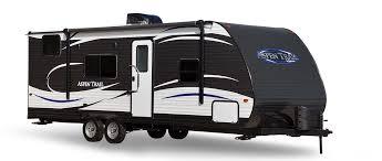 Arkansas Travel And Transport images Dealership information dale 39 s camping center pine bluff arkansas png