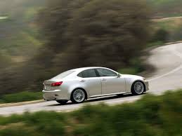 lexus is350 front tires 2006 lexus is350 specifications images tests wallpapers