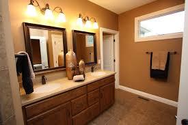 sink bathroom decorating ideas stunning sink bathroom decorating ideas images interior