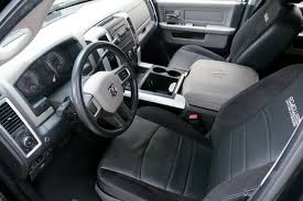 jeep nitro interior new trim levels content added to 2010 dodge lineup