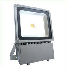 Outdoor Light Fixtures Motion Sensor 40 Fresh Outdoor Lights Motion Sensor Light And Lighting 2018
