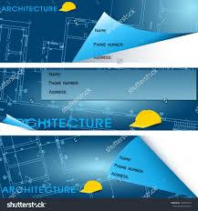 facades an architects business card idolza