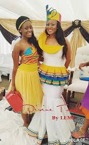 best 25 african traditional dresses ideas on pinterest african