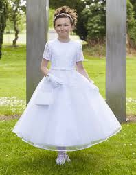 communion dress koko communion dresses posh tots online
