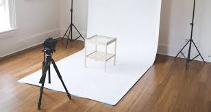 selected furniture booths guide pixc s ultimate guide to diy product photography