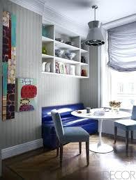 Wallpaper Designs For Kitchen Wallpaper Kitchen Wallpaper Borders Kitchen Ideas Bloomingcactus Me
