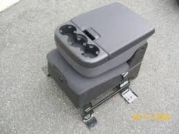 dodge ram center console sub box question about center console chevy truck forum gmc truck