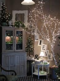 11 super creative christmas indoor decor with christmas lights