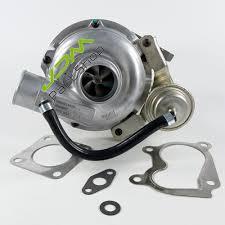 rhb52 rhb52w turbo rhb5 vi58 for isuzu td trooper 2 8 d 4bd1 t 2 8