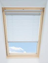 Roof Window Blinds Cheapest Clearance Sale Save 50 On Original Velux Blinds