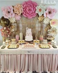 wedding backdrop name pin by la on party me pink babyshower babies and