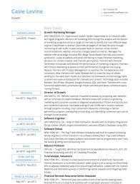 Google Resume Builder Free Google Resume Builder 2017 Free Resume Builder Quotes
