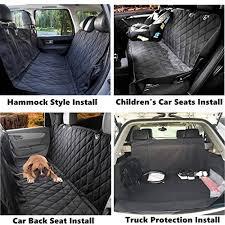 protection siege auto chien protection siège auto chien trouver les meilleurs produits pour