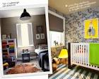 Stylish Kid's Rooms – Fresh Ideas for Modern Decor | Design Lovers ...