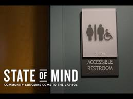 state of mind how one transgender boy sees the