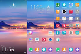 themes com download honor 10 themes for devices running emui droidviews
