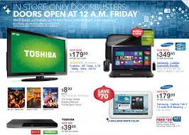 best black friday deals on tabets best buy black friday special offers include 6 tablets tablet news