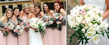 wedding flowers cost uk average wedding bouquet cost how much do wedding flowers cost it