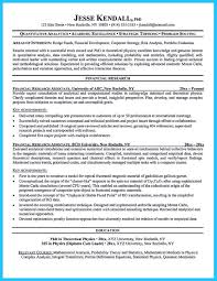 Hedge Fund Resume Sample by Banquet Server Job Description Example Word Template Free Download