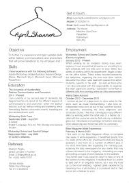 resume templates for a buyer fashion buyer resume sle inventory management template exle