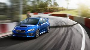 2015 subaru wrx modified subaru wrx sti wallpaper 63 images