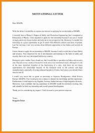 romantic letter lukex co
