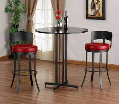 Kitchen Sets Furniture Delighful Modern Kitchen Table Set With Decorating Ideas